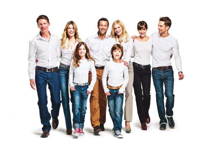castingfamily_image009