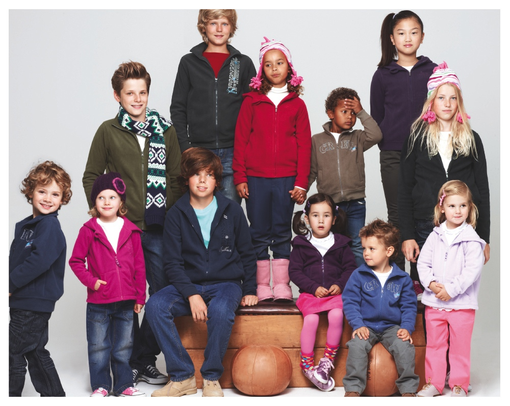 castingfamily_image013b