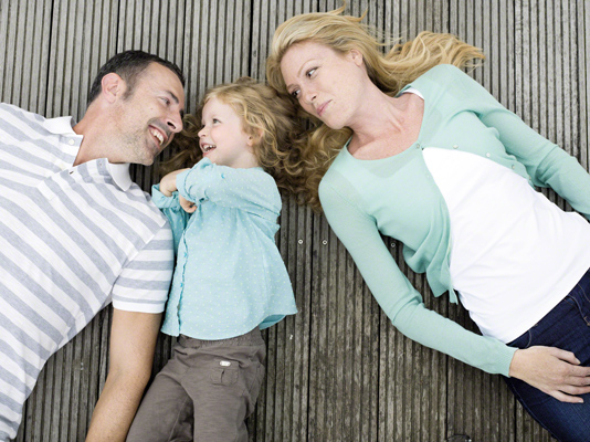 castingfamily_image28f